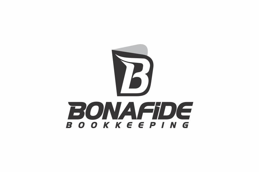 Bài tham dự cuộc thi #                                        23                                      cho                                         Bonafide Bookkeeping