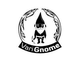 #17 cho Design a Logo for a Website - Involves gnomes! bởi fasih4