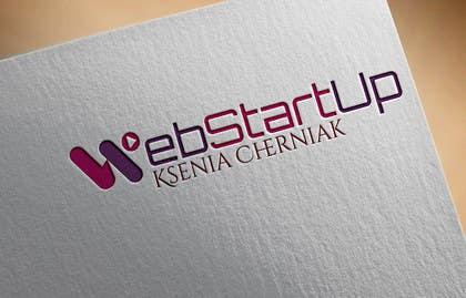 #27 untuk Create logo for private brand oleh olja85