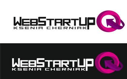 #15 untuk Create logo for private brand oleh akoroskoski