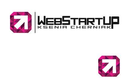 #54 untuk Create logo for private brand oleh akoroskoski