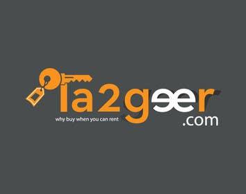 DQD tarafından Design a Logo for a website için no 27