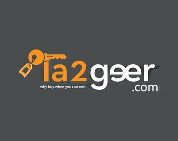 DQD tarafından Design a Logo for a website için no 28