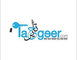 #55 untuk Design a Logo for a website oleh AalianShaz