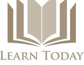 #1 for Design a Logo for Tuition / Study Centre -- 2 af mugheessyed