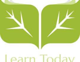 #4 untuk Design a Logo for Tuition / Study Centre -- 2 oleh mugheessyed