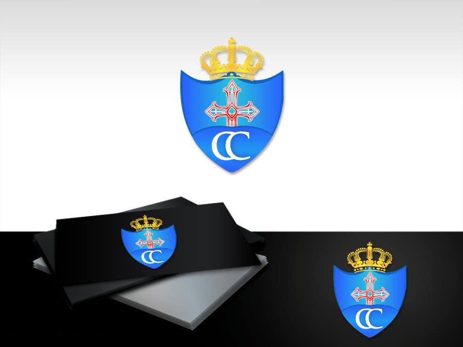 Bài tham dự cuộc thi #27 cho Design a Logo for a football team