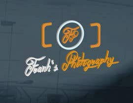 #17 for Design a Logo for  Frank's Photography af mrprogrammer1973