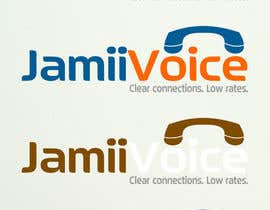 #54 cho Design a Logo for Long distance calling service bởi ccakir