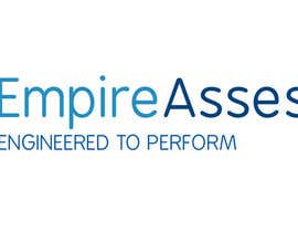 #14 for Design a Logo for Empire Assessors by anikush