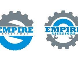 #12 for Design a Logo for Empire Assessors by designciumas