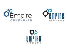 #6 for Design a Logo for Empire Assessors by rahulwhitecanvas