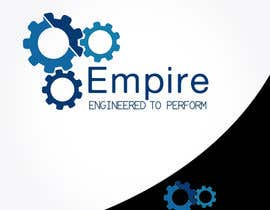 #13 for Design a Logo for Empire Assessors by Xioly