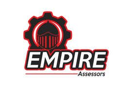 #16 for Design a Logo for Empire Assessors by aviral90