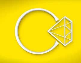 #124 for Design a Logo for my Company af LoganPerkins