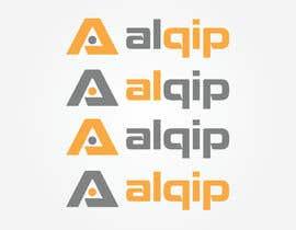 vikasswami tarafından Diseñar un logotipo para nuevo proyecto için no 5