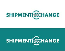 #25 for Design a Logo for ShipmentXchange af iakabir