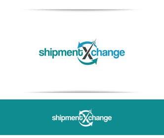 #63 for Design a Logo for ShipmentXchange af SergiuDorin