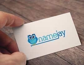 cuongprochelsea tarafından Design a logo + mascot for web hosting company için no 55