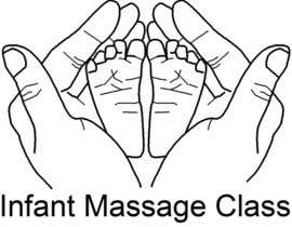 #57 for Infant Massage af odyws23