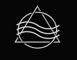 #8 untuk GIF / Animation for logo oleh dilukachinda
