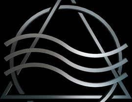#19 untuk GIF / Animation for logo oleh oleksawarm
