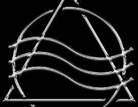 #12 untuk GIF / Animation for logo oleh arjunsinghy