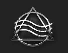 #17 untuk GIF / Animation for logo oleh Dartiste