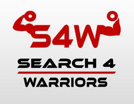 #58 untuk search4warriors transformation logo oleh VMRG11