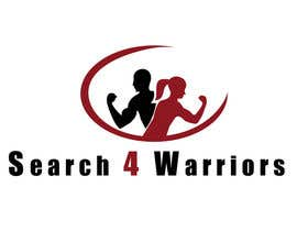 #65 untuk search4warriors transformation logo oleh hatimou