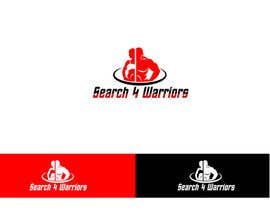 #34 untuk search4warriors transformation logo oleh magepana