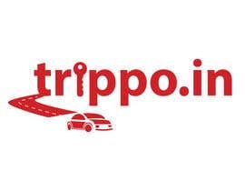 #15 for Design a Logo for trippo.in af arkwebsolutions