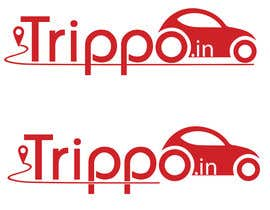 #76 for Design a Logo for trippo.in af arkwebsolutions