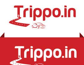 #80 for Design a Logo for trippo.in af arkwebsolutions