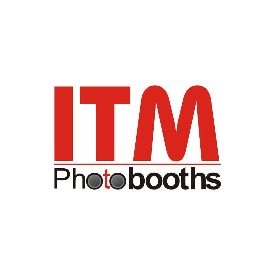#59 for Design a Logo for PHOTO BOOTH company.  ONLY THE BEST DESIGNERS! by ibed05
