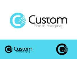 #42 untuk Design a Logo for Custom Photo Imaging oleh etherlees
