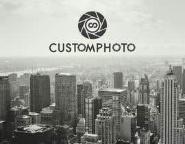 #41 untuk Design a Logo for Custom Photo Imaging oleh dezsign