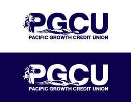 #96 for Design a Logo for  Logo for Credit Union in the South Pacific by eddesignswork