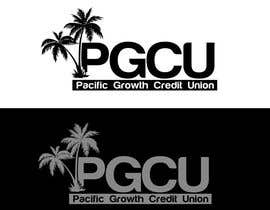 #60 for Design a Logo for  Logo for Credit Union in the South Pacific by ralfgwapo