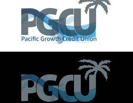 #22 for Design a Logo for  Logo for Credit Union in the South Pacific by vasked71
