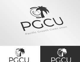 #62 for Design a Logo for  Logo for Credit Union in the South Pacific by hics