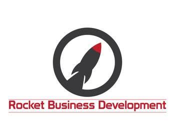 #3 for Design a Logo for a development company af aalyraj