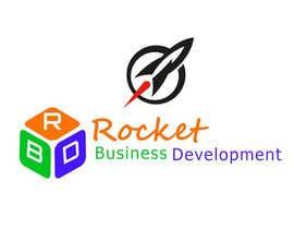 #17 untuk Design a Logo for a development company oleh mobeenanwar94
