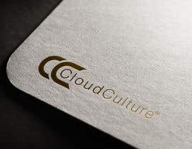 AalianShaz tarafından Design a Logo for Cloud Culture için no 14