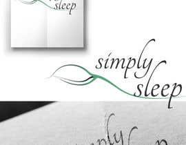 oanastepan tarafından Company Logo Design Contest için no 14