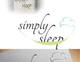 oanastepan tarafından Company Logo Design Contest için no 20