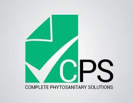 #1 untuk Design a Logo for Complete Phytosanitary Solutions oleh katoubeaudoin