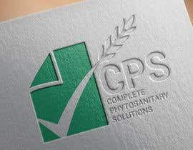 #3 for Design a Logo for Complete Phytosanitary Solutions af katoubeaudoin