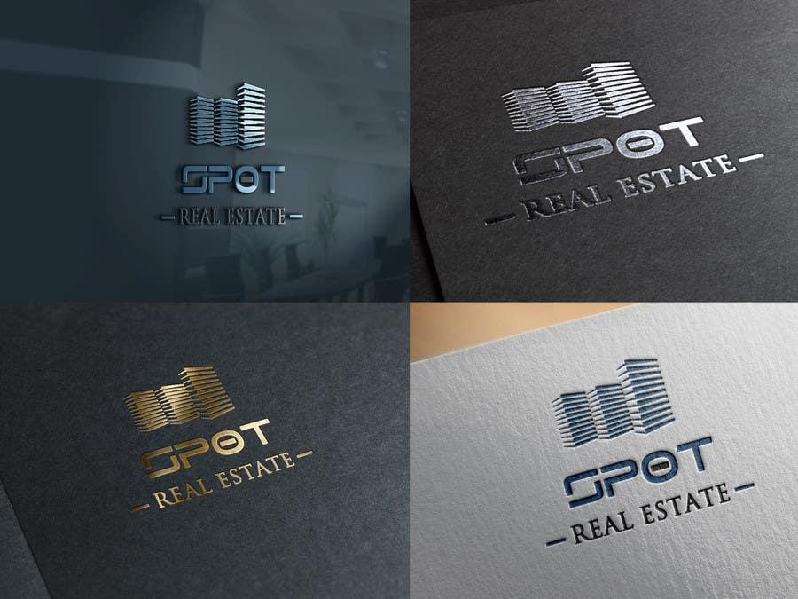 Bài tham dự cuộc thi #52 cho Design a Logo