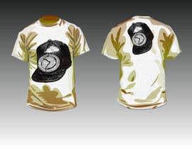 #13 for 50 cent design af zizolopez